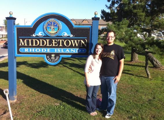 N's in Middletown