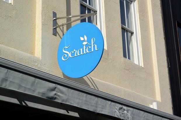 Scratch Bakery, Durham NC | NCsquared Life