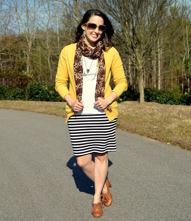 Mustard Cardi on Repeat | NCsquared Life