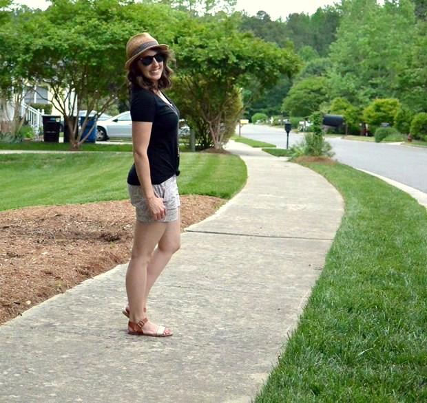 Last Summer   NCsquared Life