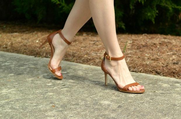 Sandals | NCsquared Life