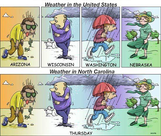 weather_zpsd51f3e81
