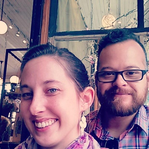 Our Mini Savannah Vacation | NCsquared Life