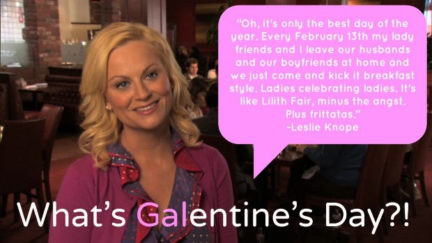 Whats-Galentines-Day