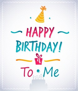 happy-birthday-to-me-wallpapers-hd-10
