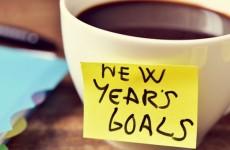 newyears-goals-850x476
