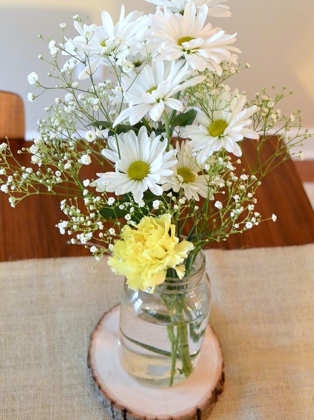 Vases Nikki By Example